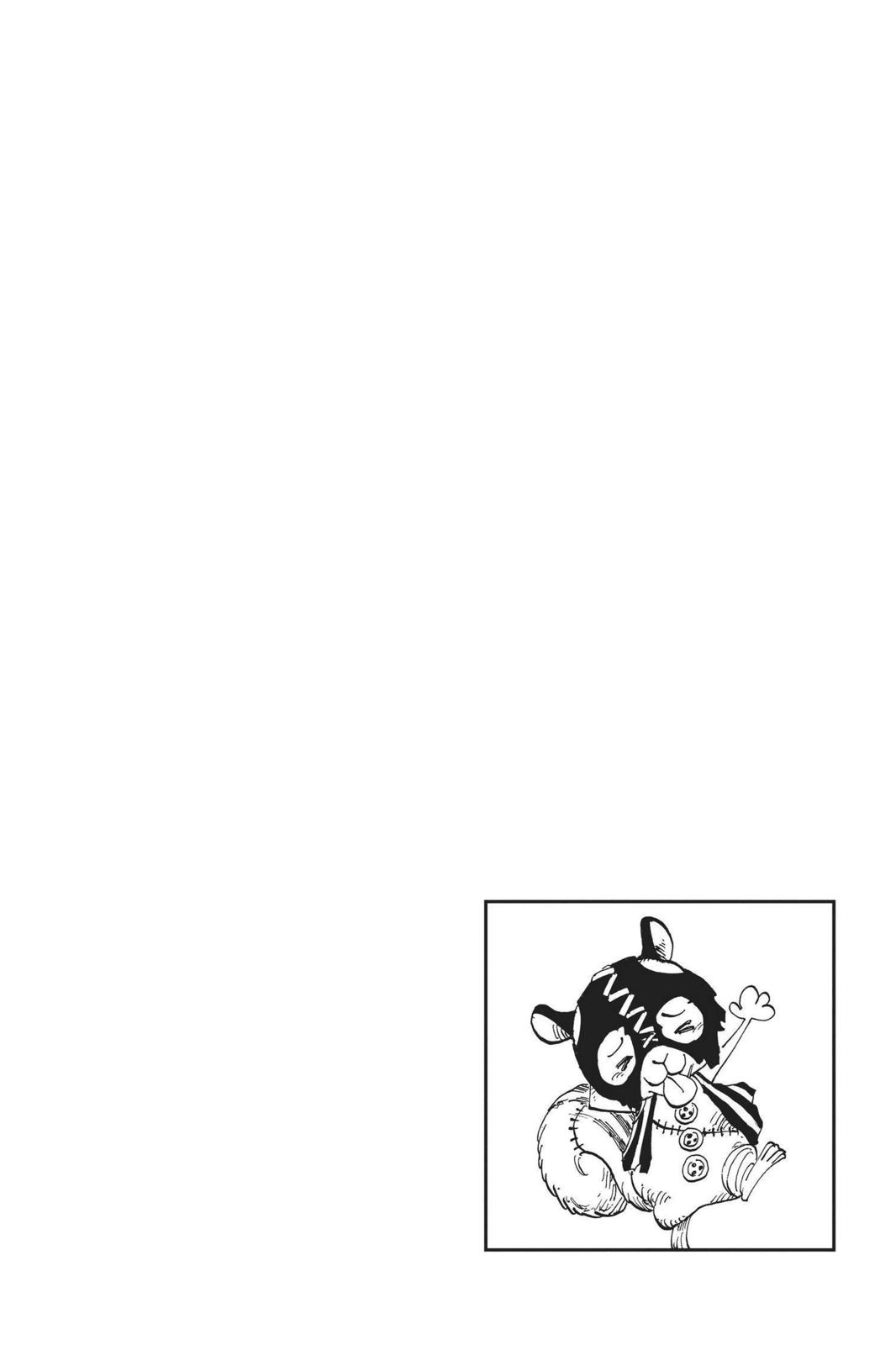 One Piece, Chapter 457 image 002