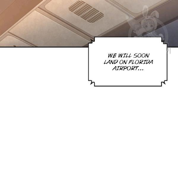 Tomb Raider King, Chapter 203 image 079
