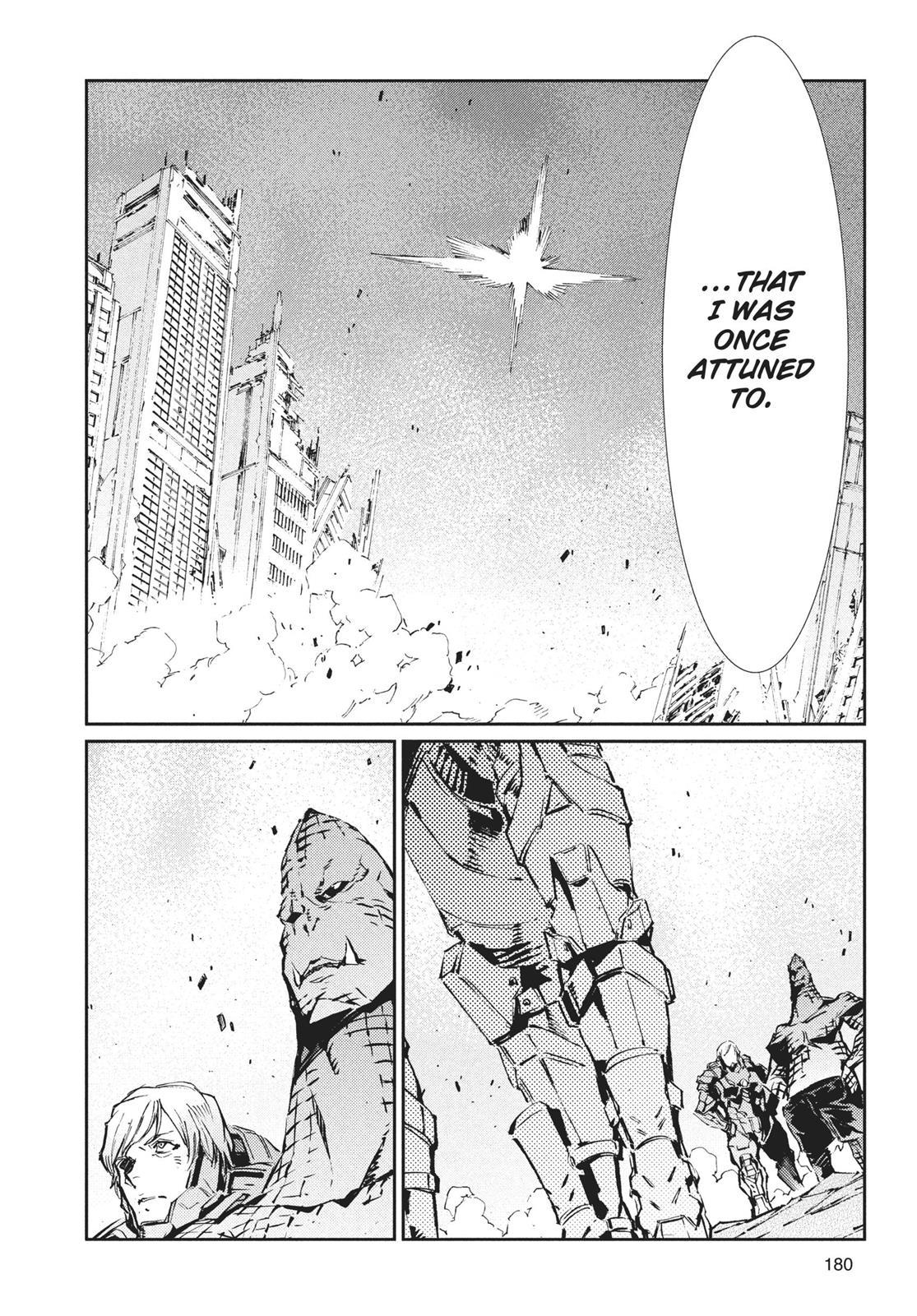 Ultraman, Chapter 70 image 034
