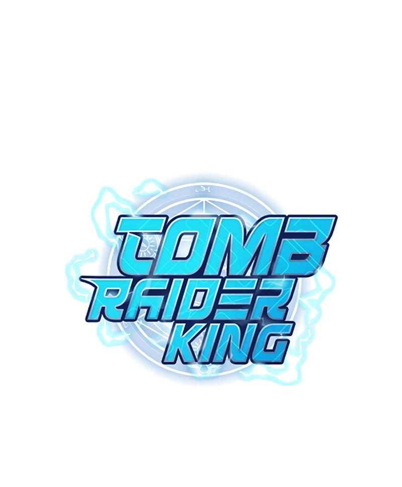 Tomb Raider King , Chapter 103 image 018
