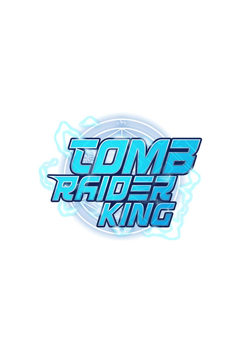Tomb Raider King , Chapter 75 image 014
