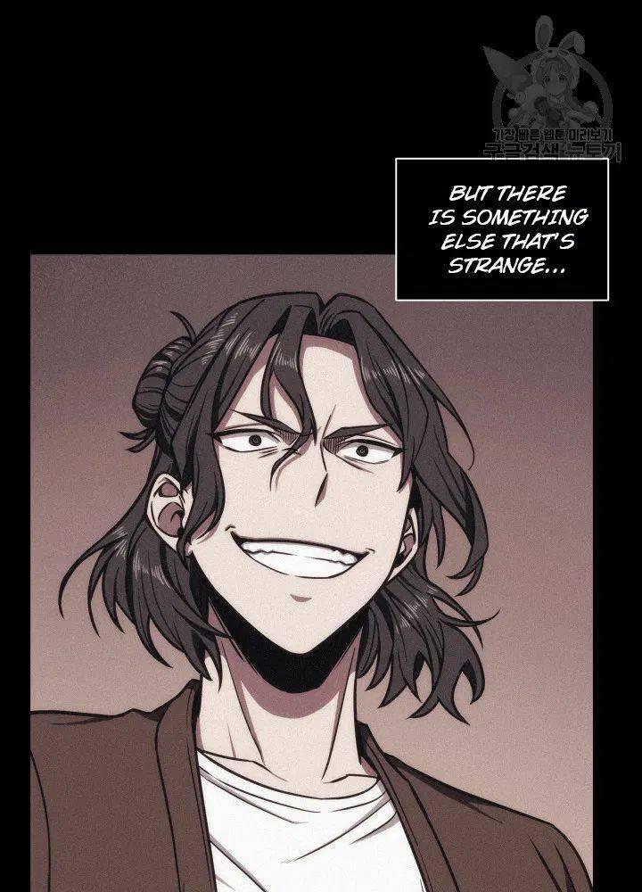Tomb Raider King, Chapter 190 image 020
