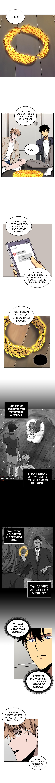 Tomb Raider King , Chapter 83 image 007