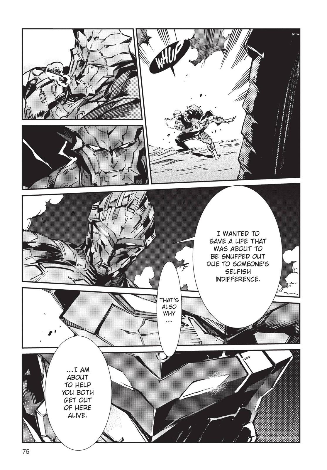 Ultraman, Chapter 80 image 019