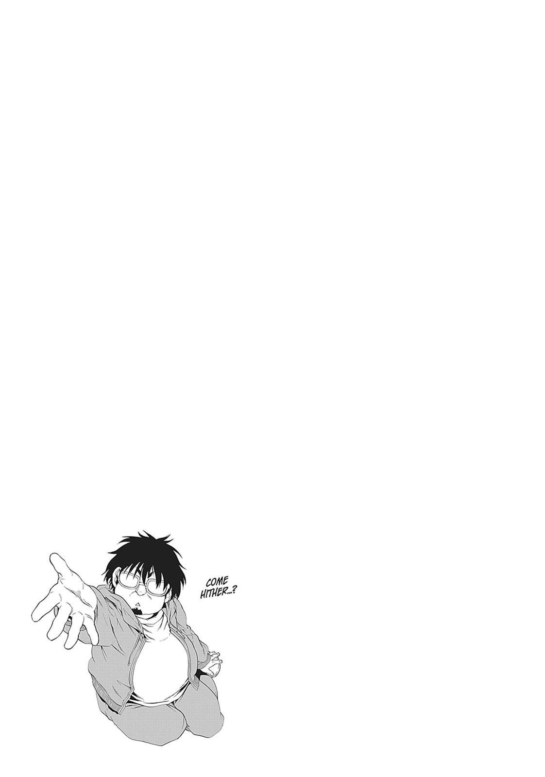 Mushoku Tensei, Chapter 21.6 image 025