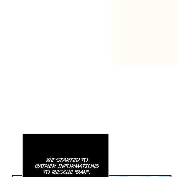 Tomb Raider King, Chapter 191 image 032