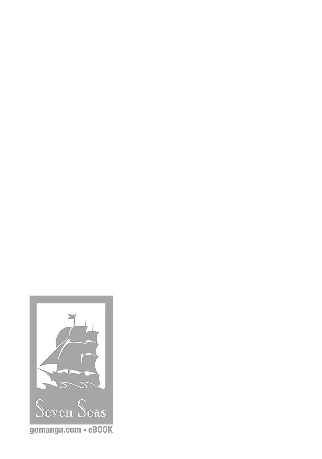 Mushoku Tensei, Chapter 27.5 image 027