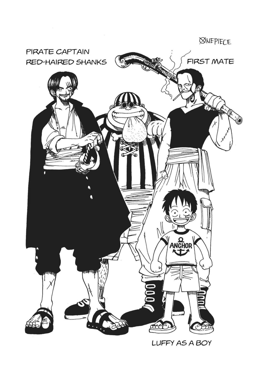 One Piece, Chapter 1 image 057