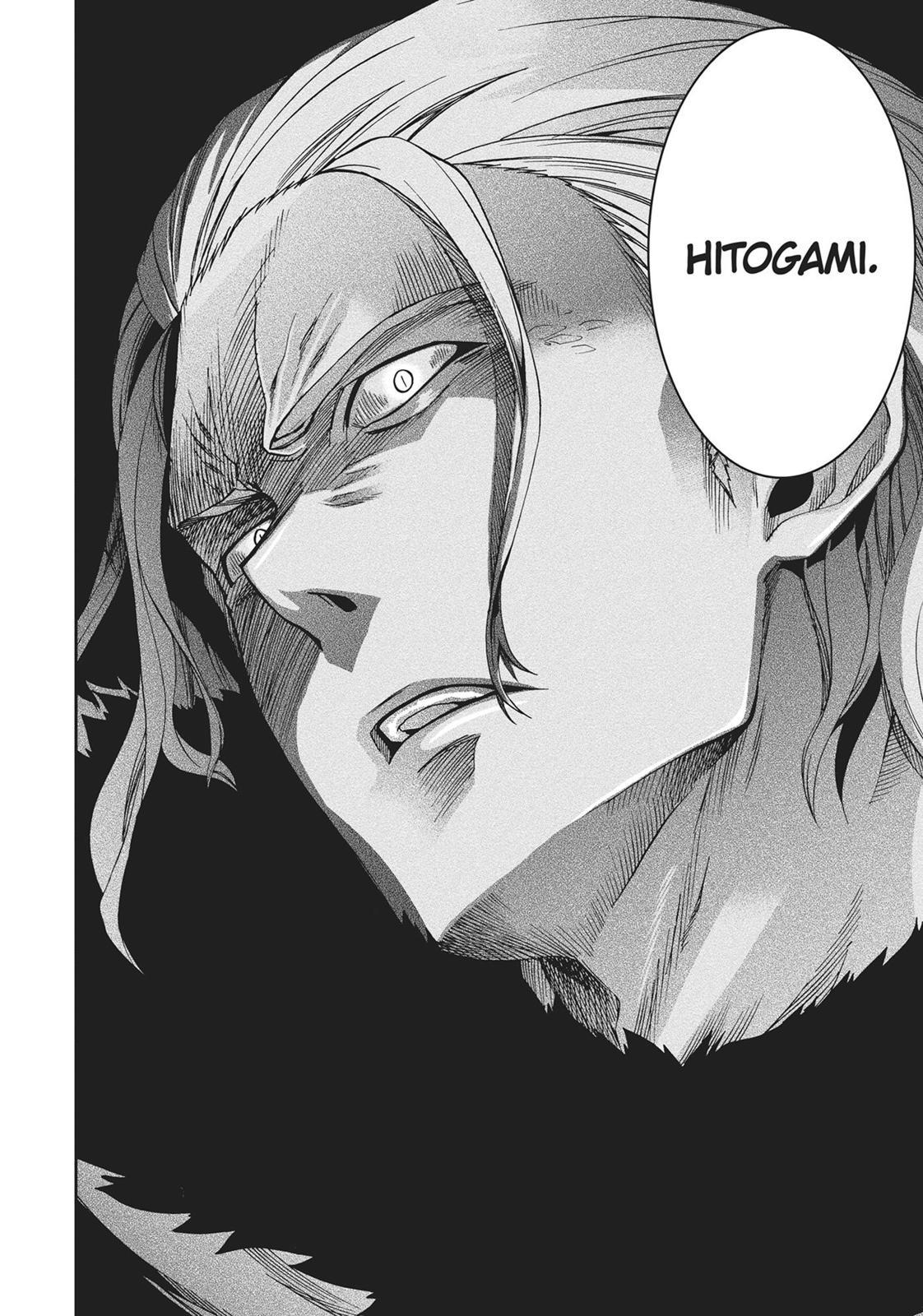 Mushoku Tensei, Chapter 46 image 028