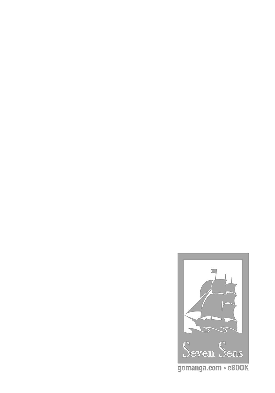 Mushoku Tensei, Chapter 22 image 002