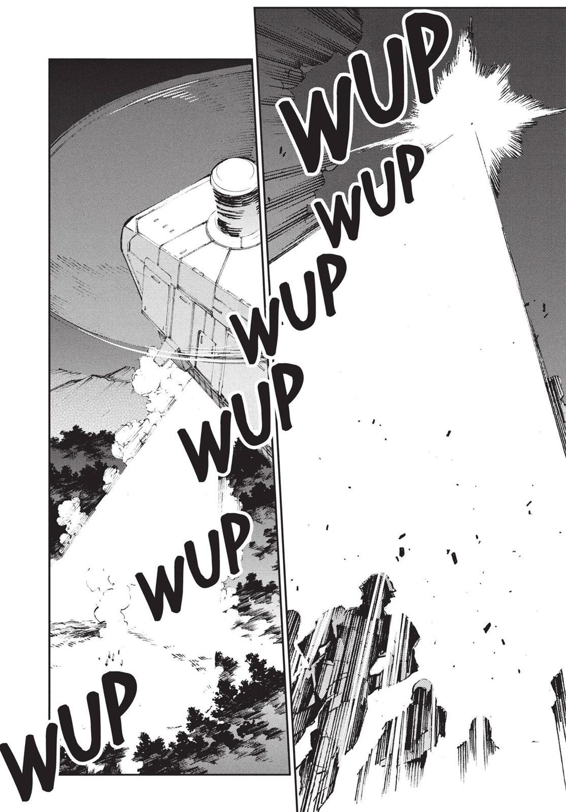 Ultraman, Chapter 46 image 025