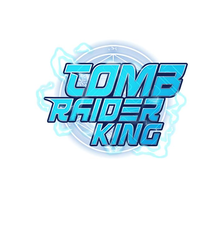 Tomb Raider King , Chapter 149 image 010