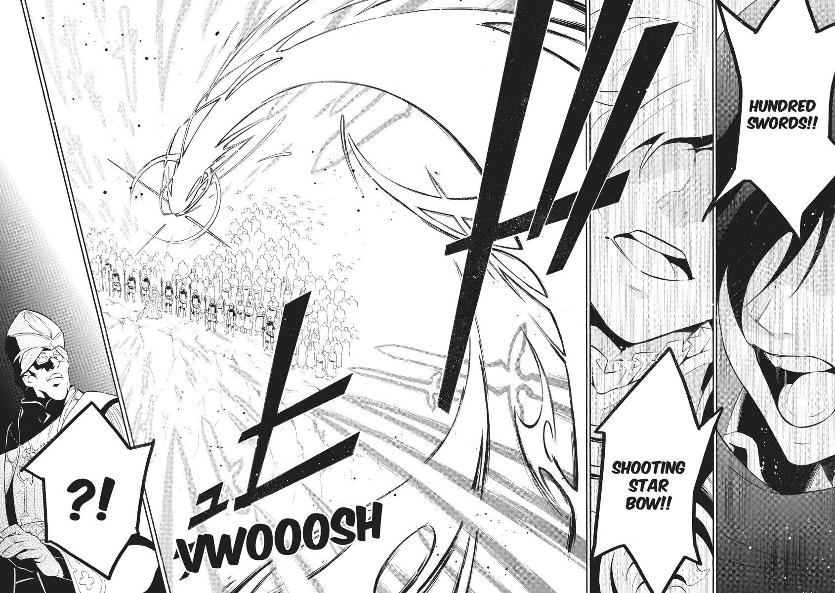 Tate no Yuusha no Nariagari, Chapter 28 image 032