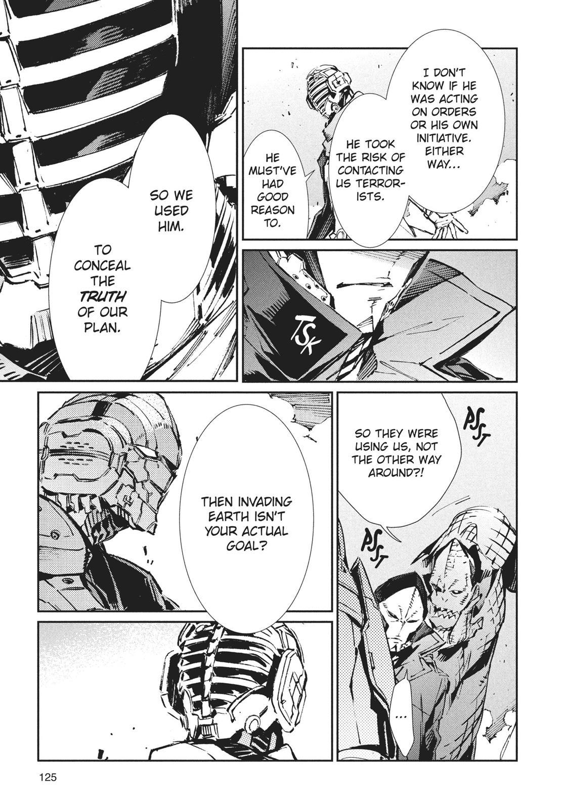 Ultraman, Chapter 69 image 013