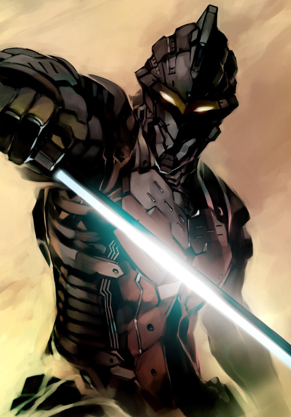 Ultraman, Chapter 21 image 003