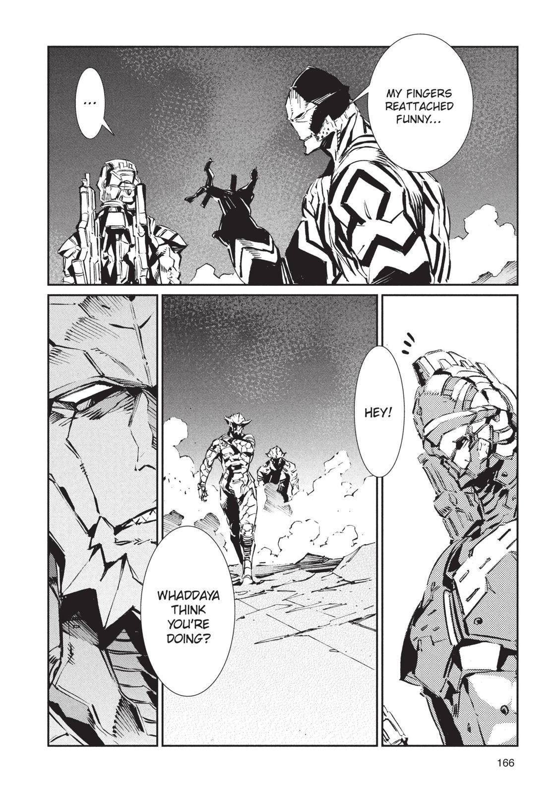 Ultraman, Chapter 77 image 004
