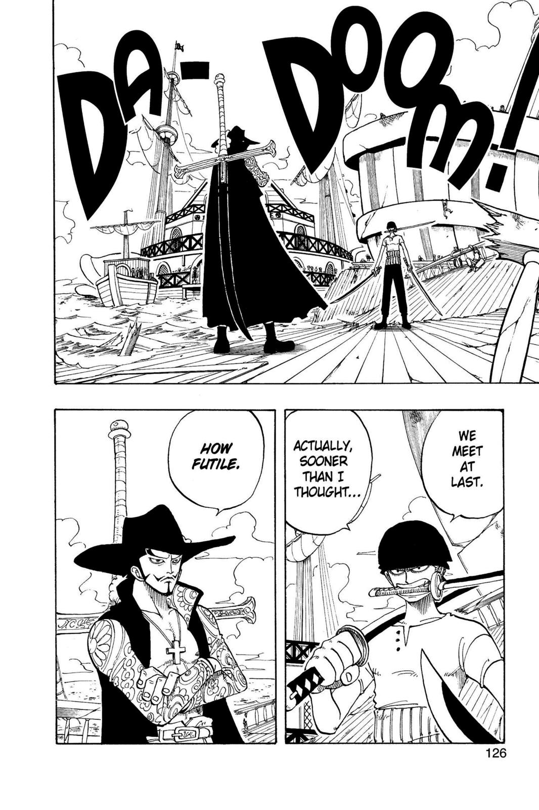 One Piece, Chapter 51 image 002
