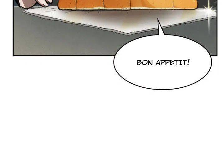Tomb Raider King, Chapter 206 image 061
